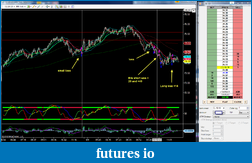 David_R's Trading Journey Journal (Pls comment)-cltrades0908-0909.png