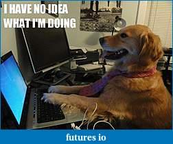 FractalsSRLines V2.10 not importing-i-have-no-idea-what-im-doing-dog-01.jpg
