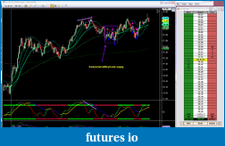 David_R's Trading Journey Journal (Pls comment)-clrtrades091010.png