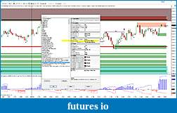 Divergence indicator NT7 ?-input-series-es-when-chart-loaded-open-platform.jpg