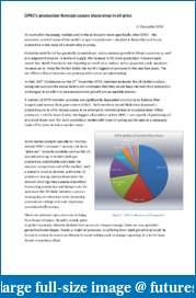 OPEC meeting-oil-report-v1.0.pdf