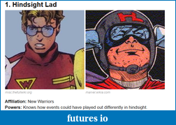 Click image for larger version  Name:hindsight-lad.png Views:133 Size:454.6 KB ID:201266