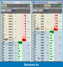 CQG Q Trader-temp.png