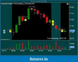 Safin's Trading Journal-cl-10-10-9_13_2010-15-min-.jpg