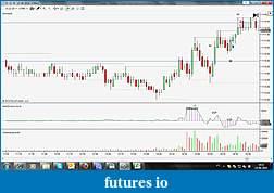 psilvacb daily trading journal-14_sep-es-.jpg
