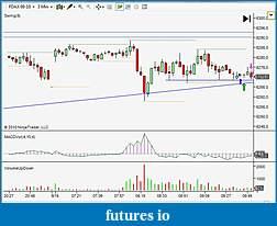 psilvacb daily trading journal-15_sep-dax-.jpg