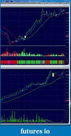"Trading Oil - ""Velocity"" system-trade4-84.jpg"