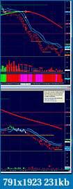 "Trading Oil - ""Velocity"" system-trade3-0217.jpg"