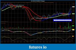 Blz 6E Trade-6e-09-09-6_19_2009-11-range-.jpg