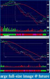 "Trading Oil - ""Velocity"" system-trade-1-0226.jpg"