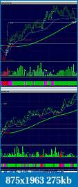 "Trading Oil - ""Velocity"" system-trade2-0226.jpg"