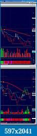 "Trading Oil - ""Velocity"" system-trade3-2602.jpg"