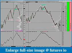 SEA-EL Trading Journal (CL)-cl2016.03.01.1107.18-2tr.jpg