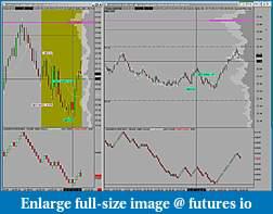 SEA-EL Trading Journal (CL)-cl2016.03.07.1318.37.jpg