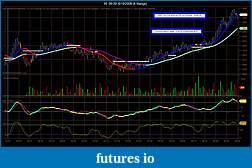 Blz 6E Trade-6e-09-09-6_19_2009-4-range-.jpg