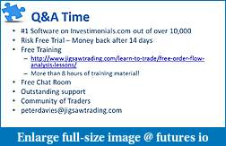 Jigsaw Trading's Peter Davies - Ask Me Anything (AMA)-slide25.jpg