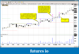 Safin's Trading Journal-tf-5-mins-profit-190-.png