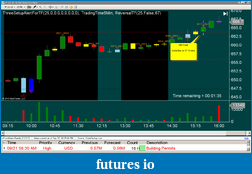 Safin's Trading Journal-tf-15-mins.png