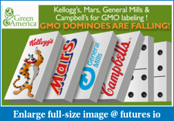Labeling GMO's-gmo_dominoes_are_falling-_2016-03-23_2203.png