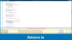 TSSuperTrend Strategy error-2010-09-21_0549supertrenderror.png