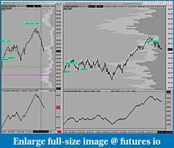 SEA-EL Trading Journal (CL)-cl2016.03.30.1054.54.jpg