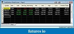 cunparis journal, thoughts, and more-eurex-bonds-10.31.jpg