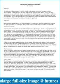 SEA-EL Trading Journal (CL)-analyzing-pa-volume-bars.pdf