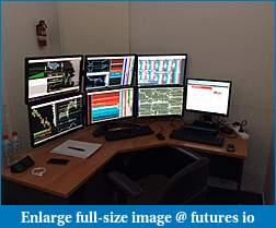 What do your trading desks look like?  Show us your trading battlestation-img_1298.jpg