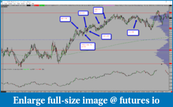 Click image for larger version  Name:2016-04-06_trades.png Views:52 Size:117.2 KB ID:205587