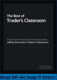 Sillywave's Journal (Elliott Wave style)-best-traders-classroom.pdf
