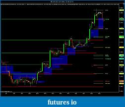 Factor of N-eurusd-240-min-23_09_2010.jpg