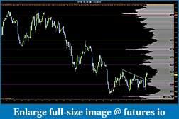 Wanted - Australian SPI traders-spi-06-16-120-min-4_12_2016b.jpg