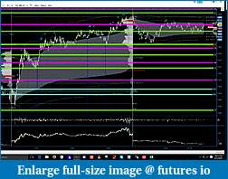 Wanted - Australian SPI traders-image.jpeg