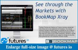 Webinar: Stage 5 Bookmap (S5 Bookmap) Order Flow / Tape Reading-future.io-s5bookmap-webinar-april-12-2016.pdf
