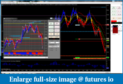 The Crude Dude Oil Trading System-cl-4-15-16-v4.png