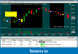 Safin's Trading Journal-tf-12-10-9_23_2010-15-min-loss-70-.png
