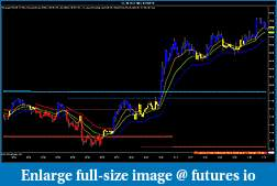 The Crude Dude Oil Trading System-cl-06-16-1-min-4_19_2016-v2.jpg