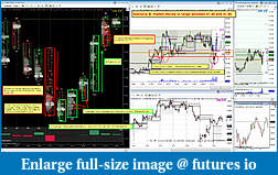 TST contest trading journal - Vol profile, Vol clusters, Foot-Prints-20160419_cl01.jpg