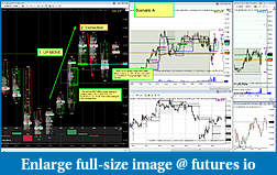 TST contest trading journal - Vol profile, Vol clusters, Foot-Prints-20160419_cl02.jpg
