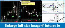 TST contest trading journal - Vol profile, Vol clusters, Foot-Prints-20160420_fdax02.jpg