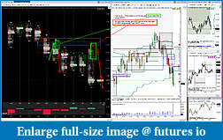 TST contest trading journal - Vol profile, Vol clusters, Foot-Prints-20160420_cl02.jpg