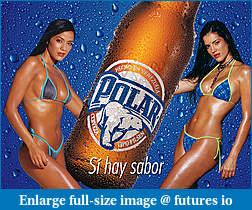 FIO Brewmeister's (mmm, beer)-polar2.jpg
