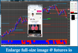 The Crude Dude Oil Trading System-cl-4-22-16-8.png