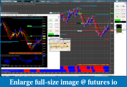 The Crude Dude Oil Trading System-cl-4-22-16-9.png
