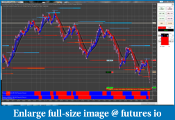 The Crude Dude Oil Trading System-cl-4-22-16-13.png