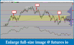 Click image for larger version  Name:2016-04-22_trades.png Views:82 Size:95.9 KB ID:206734