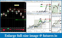 TST contest trading journal - Vol profile, Vol clusters, Foot-Prints-20160419_ym01c.jpg