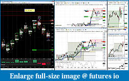 TST contest trading journal - Vol profile, Vol clusters, Foot-Prints-20160419_ym02b.jpg