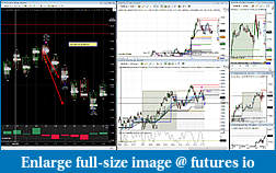 TST contest trading journal - Vol profile, Vol clusters, Foot-Prints-20160419_ym02c.jpg