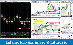 TST contest trading journal - Vol profile, Vol clusters, Foot-Prints-20160419_ym03a.jpg